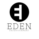 Eden Entertainment