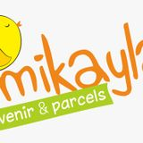Mikayla Souvenir