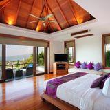Phuket Villasworld
