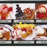 Afida Catering