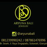 Aryuna Bali Jewelry