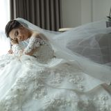 Fay Diane Bridal & Couture