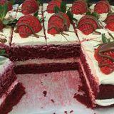 Khei Cake