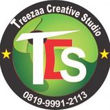 TCS Production