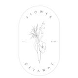Flower Getaway
