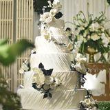 Ivoire Cake Design