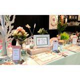 Mint Party Planner & Decoration