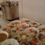Andriani Catering
