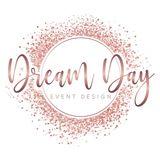 Dream Day Event Design