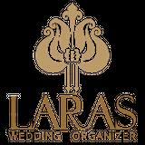 Laras Wedding Organizer