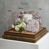 Mooei Prayer Set