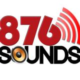 876 Sounds