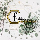 Fashion Wedding and Event Organizer