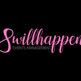 8willhappen Events Management