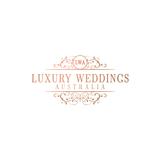 Luxury Weddings Australia