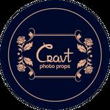 Cravt Photo Props