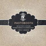 ST Photobooth
