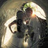 Accacia Bridal