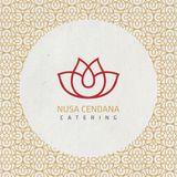 Nusa Cendana Catering