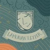 Lamunan Letter