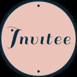 invitee