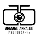 Armand Ansaldo Photography