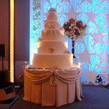 Jovanny Cake