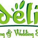 Adelia Wedding Solution