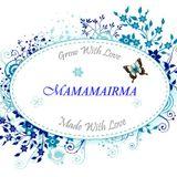 MAMAMAIRMA