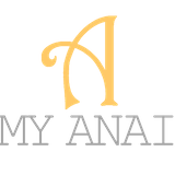 Amy Anaiz Photography