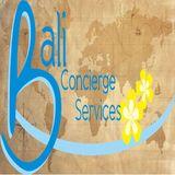 Bali Concierge Services