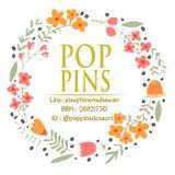 Poppins Desserts