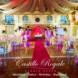 Castillo Royale