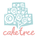 Cake Tree Manila