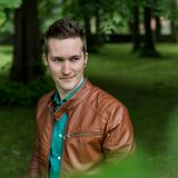 Eirik Halvorsen Photographer
