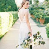 Esmeralda Franco Photography
