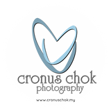 Cronus Chok Photography
