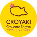 CROYAKI - Croissant