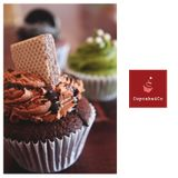 Cupcake&Co
