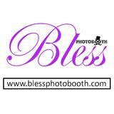 Bless Photobooth