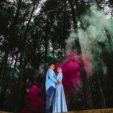 Fanda Photography