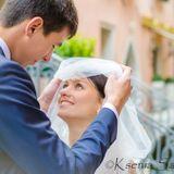 Ksenia Sannikova Photography