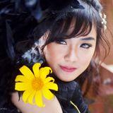 Selina San Make Up