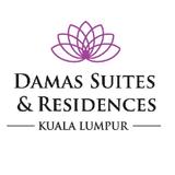 Damas Suites & Residences