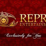 Repro Entertainment