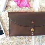 Juandeta Leather