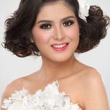 ranijayanegara_makeup