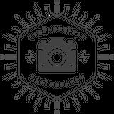 Edzuan Sapuan Photography