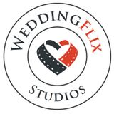 WeddingFlix Films