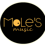 Mole's Music